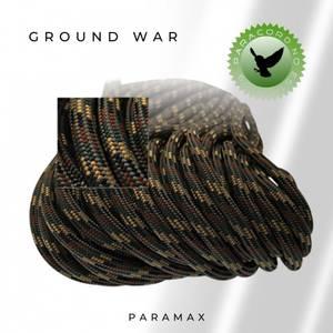 Bilde av Ground War - Paramax