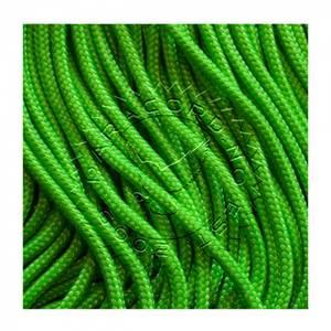 Bilde av 275 Paracord Neon farger